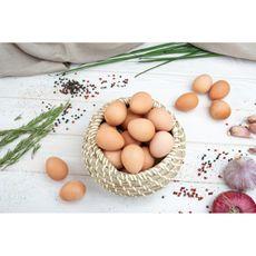 Яйца цесариные