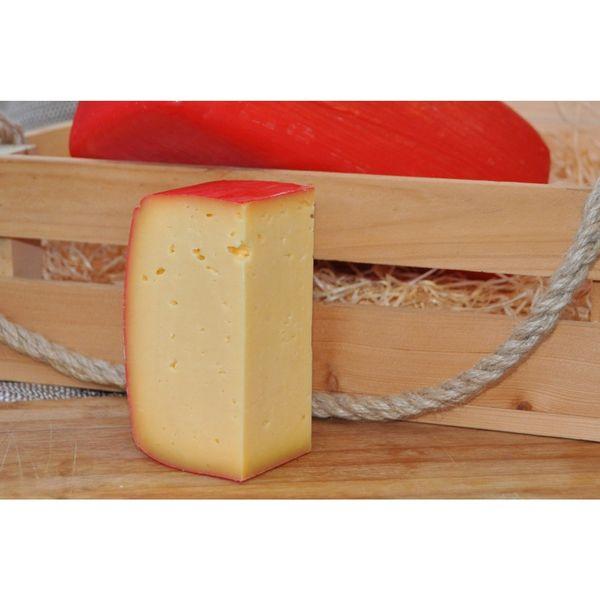 Сыр «Костромичи».