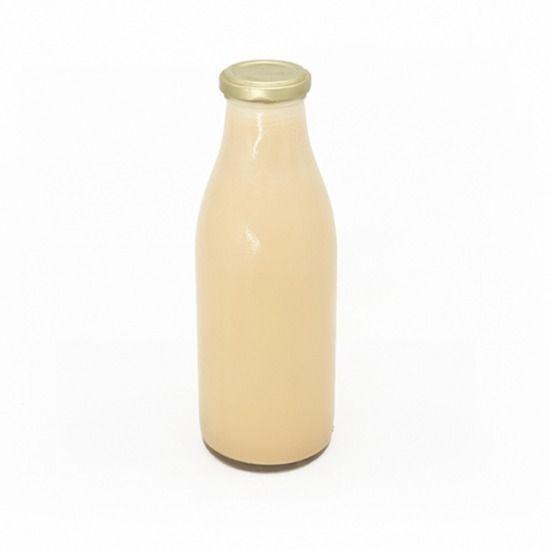 Ряженка питьевая