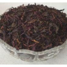Амарантовый чай листовой весовой