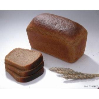 Хлеб «Фермерский»