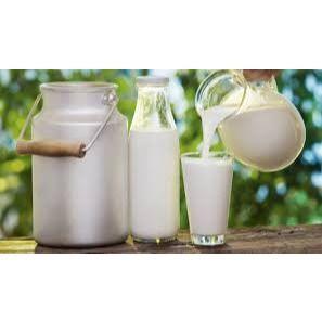 Молоко 2,5