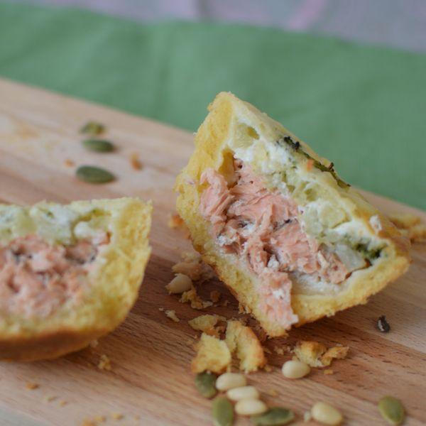 Органическое молоко 5-6%