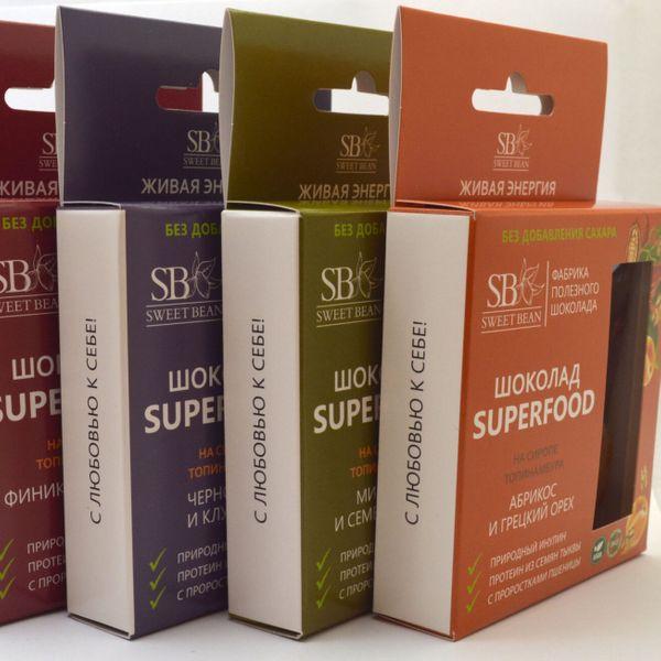 Органический КЕФИР из молока коров породы джерси