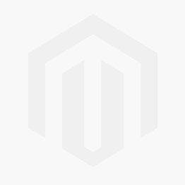 Органический ТВОРОГ 9% (0,25 кг)