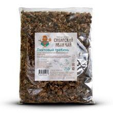 Чай «Пихтовый гребень» м/уп, 250г ИВАН ДА
