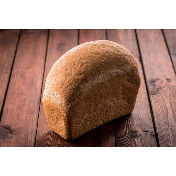 Хлеб пшеничный  формовой, 1 сорт