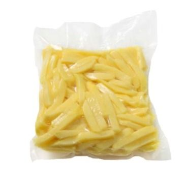"""Картофель """"фри"""" 0,5кг"""