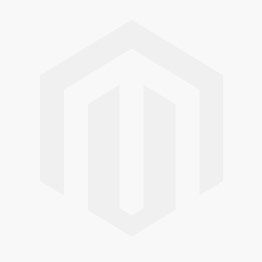 Колбаса «Обеденная»