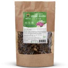 Чайный напиток «Лесные поляны» для суставов, 75г ИВАН ДА