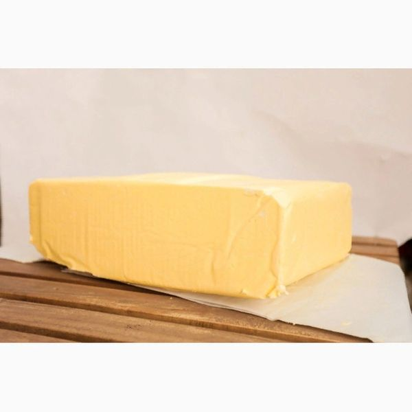 Масло слив., соленое