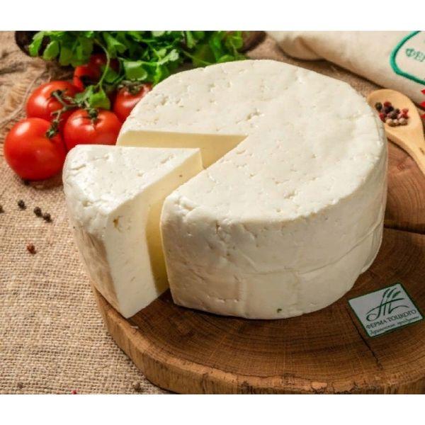 Сыр Имеретинский (300 г)