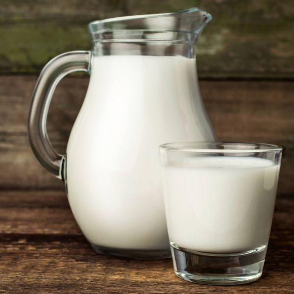 Молоко пастеризованное 4,0%