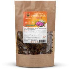 Чайный напиток «Золотая осень» витаминный, 75г ИВАН ДА
